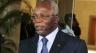 Au Gabon beaucoup d'opposants, peu d'opposition