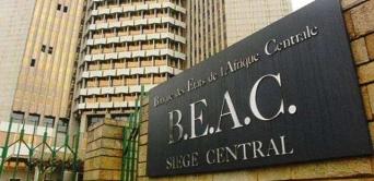 L'Etat gabonais décide d'un emprunt obligataire de 98 milliards de FCFA