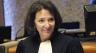 Campus international Gabon, pour un rapprochement des avocats français et gabonais