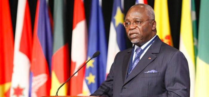 Présidentielle au Gabon : une opposition toujours plus divisée