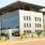 Perenco inaugure son nouveau siège social à Port-Gentil