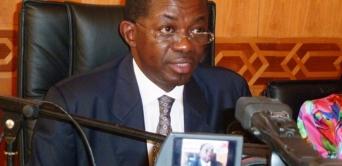 Prison ferme pour deux journalistes gabonais ?