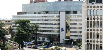 La SEEG dans le collimateur du Gabon
