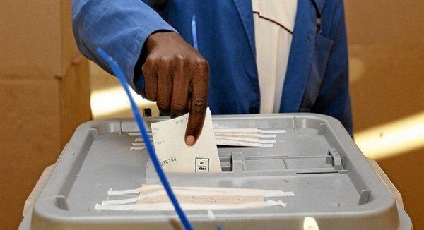L'élection présidentielle aura le lieu le 27 août