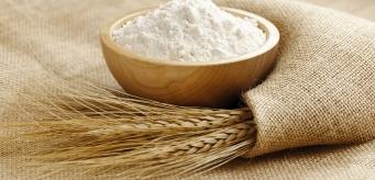 Agro-industrie : le Gabon se lance dans la farine
