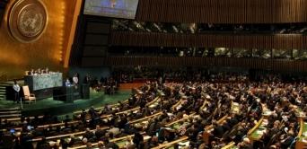 Situation préoccupante de l'Afrique centrale selon l'ONU