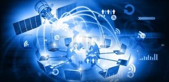 La refonte du cadre légal des Télécoms est en marche