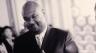 Franck Ping, mis en demeure, fuit le Gabon