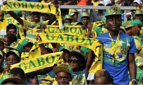 CAN 2017 : des fans-zones au Gabon ?