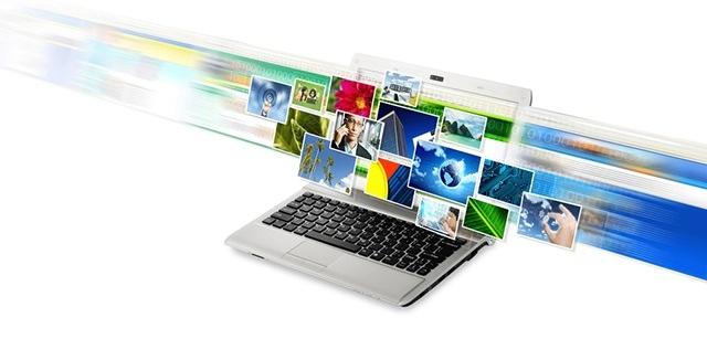 Gabon Telecom propose désormais la fibre optique à domicile