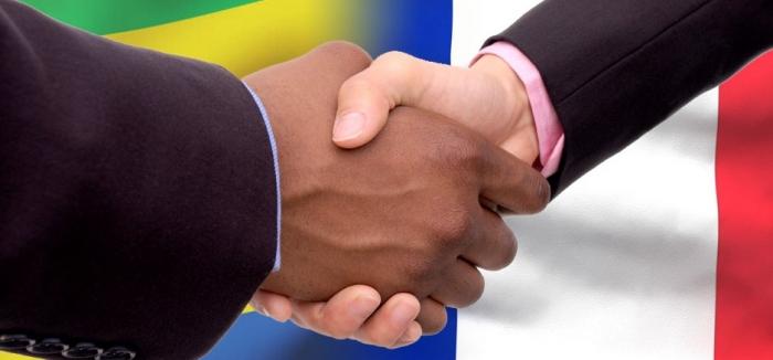 France-Gabon Invest : un tremplin pour le PME gabonaises