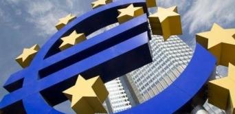 Cemac : Ali Bongo appelle à un partenariat avec l'UE