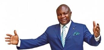 Maganga Moussavou en faveur d'une diversité au sein de l'opposition