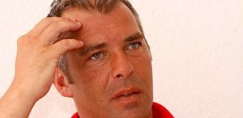 Fin de partie pour Jorge Costa ?