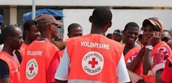 Droits des enfants : La Croix Rouge et l'Unicef font front commun