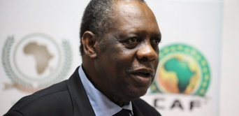 La CAF change de calibre et accueillera 16 équipes