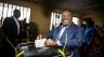 Ali Bongo Ondimba réélu avec 49,80% des voix