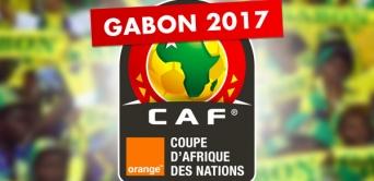 Ali Bongo confirme que « rien ne s'oppose à la tenue de la CAN au Gabon »