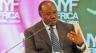 Ali Bongo trouve un terrain de compromis avec une partie de l'opposition
