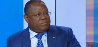 Quelle composition pour le gouvernement Issoze Ngondet ?