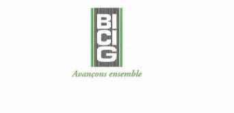 BNP-PARIBAS veut céder ses parts au sein de la Bicig