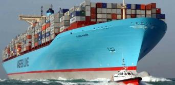 Bolloré rafle la mise au port d'Owendo