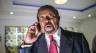 Pas de résolution à Nairobi pour la crise politique au Gabon