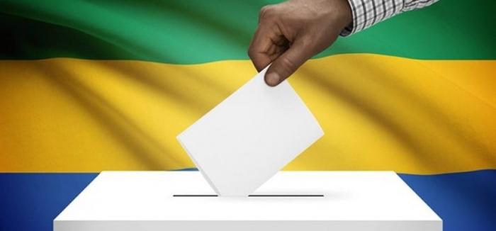 Report des élections législatives à Juillet 2017