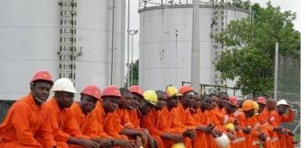 Rachat de Shell Gabon : les risques d'une grève pour le secteur pétrolier
