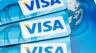 Edgard Théophile Anon rattrapé par le scandale des cartes Visa prépayées