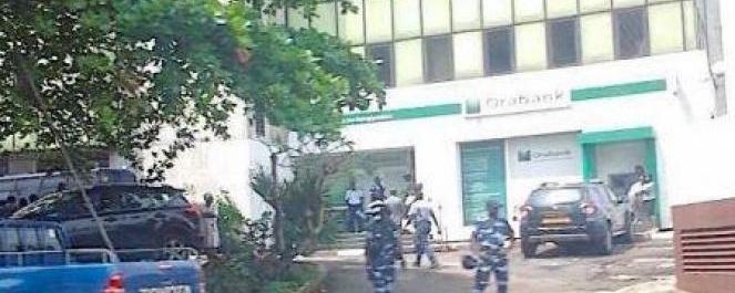 Affaire Orabank : un point noir pour les affaires gabonaises