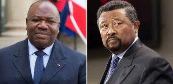 Ali Bongo fait un pas de plus vers le dialogue national