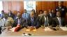Dialogue national : quelles retombées pour la phase citoyenne ?
