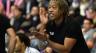 Handball : l'équipe nationale s'offre Jackson Richardson pour deux ans
