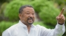 Jean Ping appelle le nouveau président français à l'aide