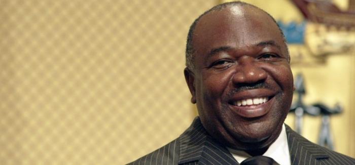 Ali Bongo veut faciliter le retour des afro-descendants