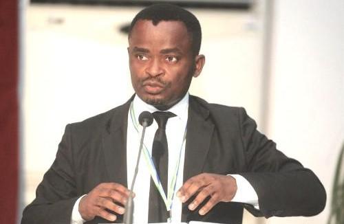 Création de l'Association nationale des journalistes économiques et financiers du Gabon