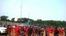 Grève générale pour dénoncer la vie chère à Port-Gentil