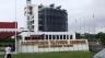 Plusieurs médias attaqués à Libreville