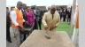 Ali Bongo lance les travaux de construction de trois centres de formation professionnelle à Nkok