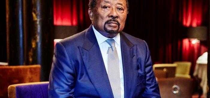 Jean Ping appelle les gabonais à la désobéissance civile dans une adresse à la nation