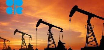 L'OPEP s'engage à aider le Gabon à renforcer sa production pétrolière