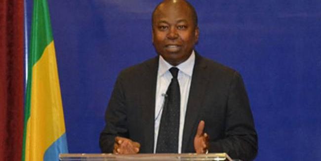 Libreville dénonce un « acharnement » après les menaces de sanction du Parlement européen