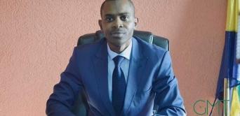 Le vice-président du sénat inquiété par la justice
