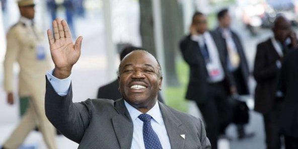 Gabon : les moyens de la relance