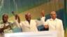 Congrès du PDG : le parti résidentiel rebat les cartes