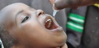 Le Gabon est désormais officiellement « libre de polio »