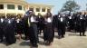 Grève des magistrats : mise en place d'un service minimum