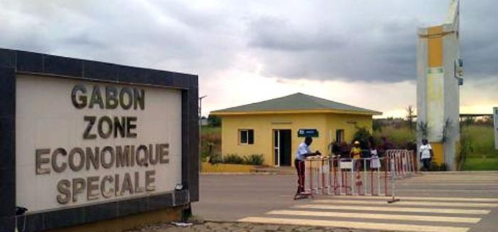 Le Gabon est 130eme au classement Forbes pour les Entreprises 2018