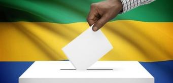 Le gouvernement annonce les dates de la révisons des listes électorales